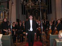 Jubilaeum_2006