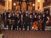 Konzert_2007