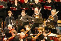 Mozartrequiem6_2012