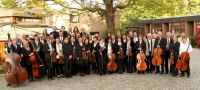 Orchester2013
