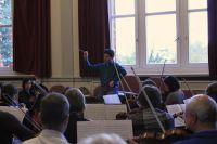 Orchester2Okt13