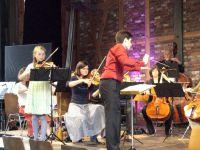 Seminarturnhalle2011